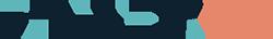 FINTECUS Logo
